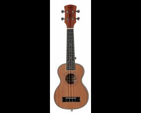 [다벨악기] 샤펠 소프라노 DU-SO1