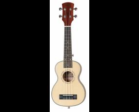 [다벨악기] 스프러스 소프라노 DU-SO2